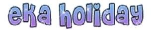logo-eka-holiday2.jpg